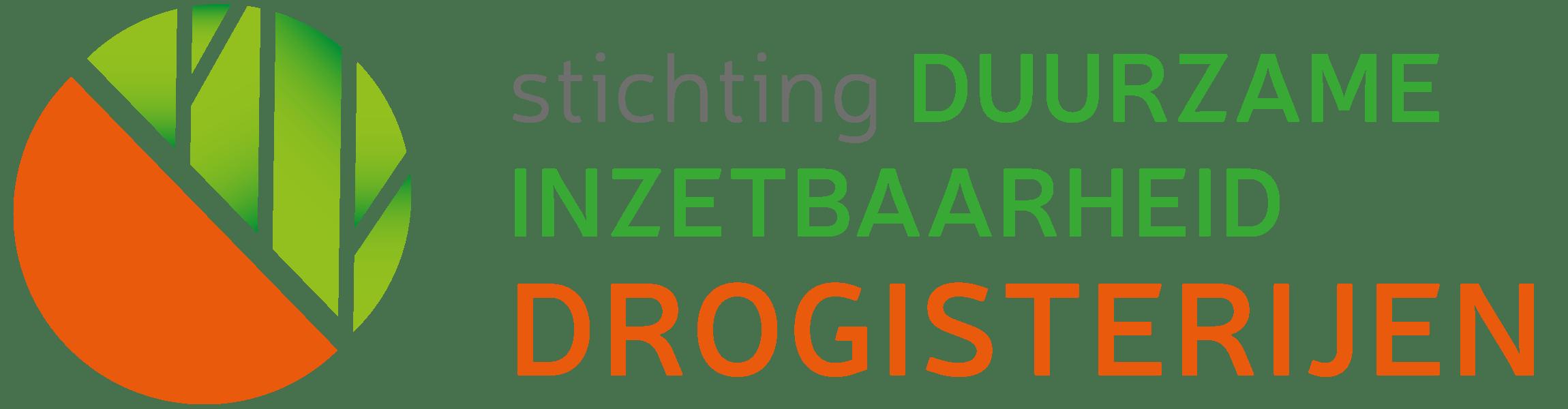 Stichting Duurzame Inzetbaarheid Drogisterijen